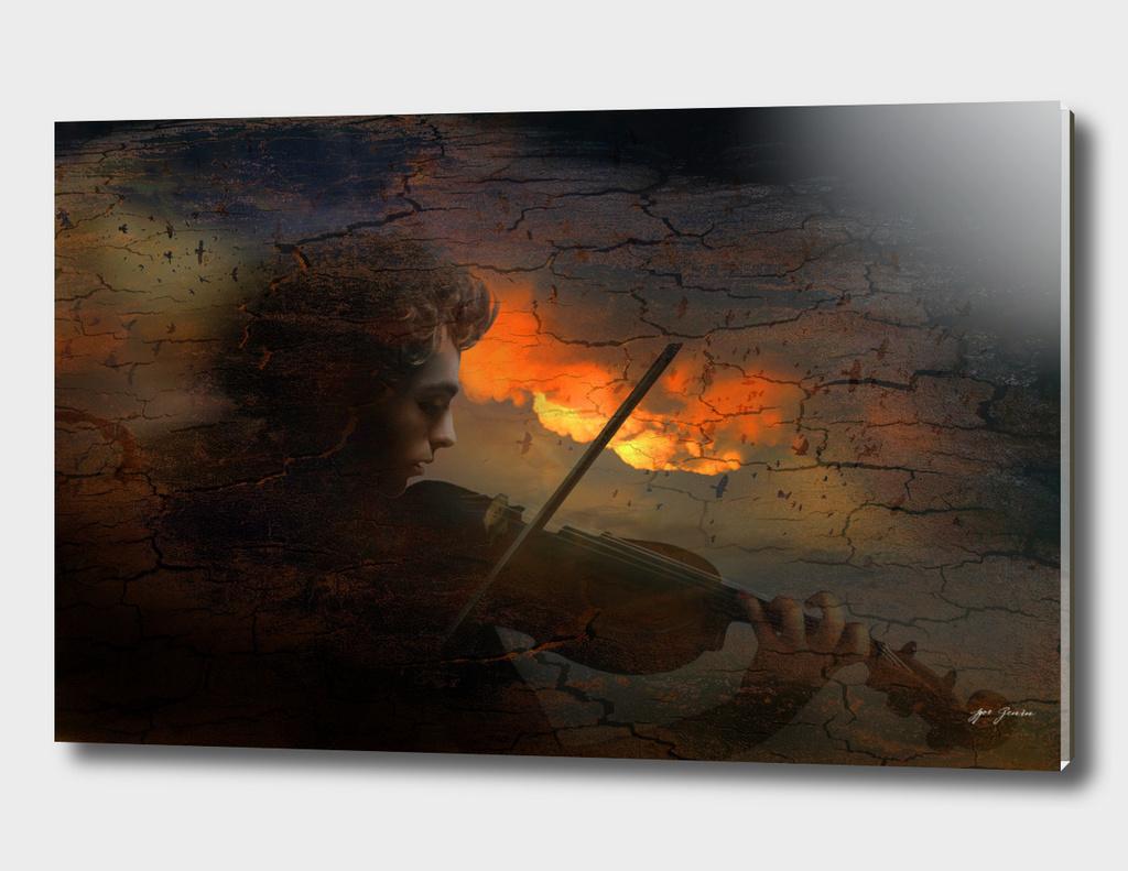 Soloist II