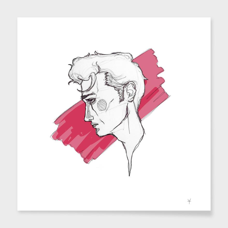 sk_boy-profile-cherry
