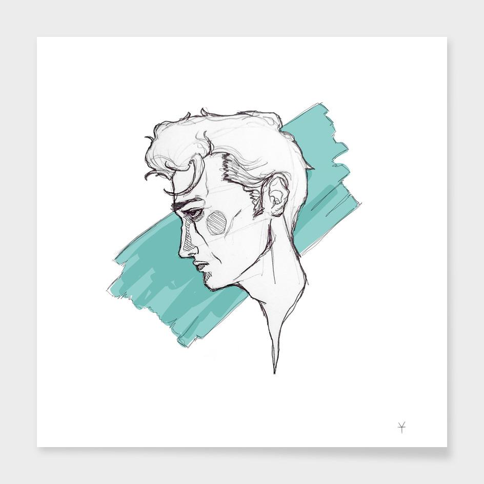sk_boy-profile-celeste