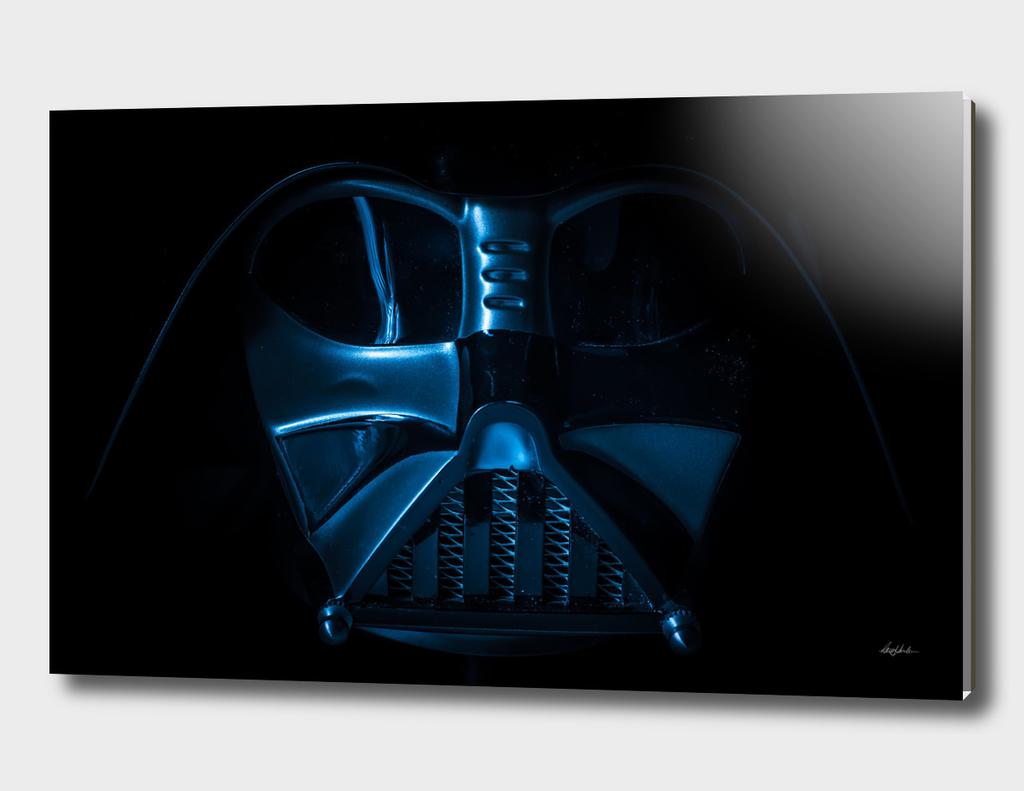 Vader Blues