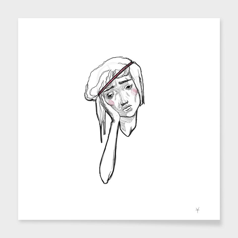 sk_headache