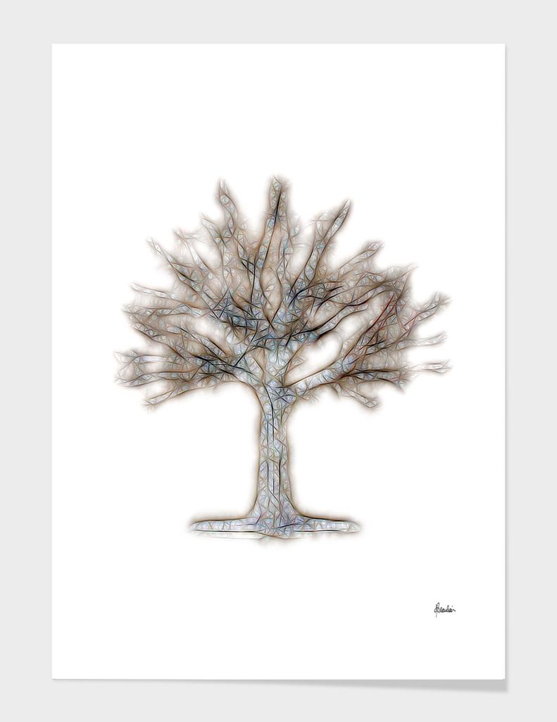 141218S ROM tree Glow 2