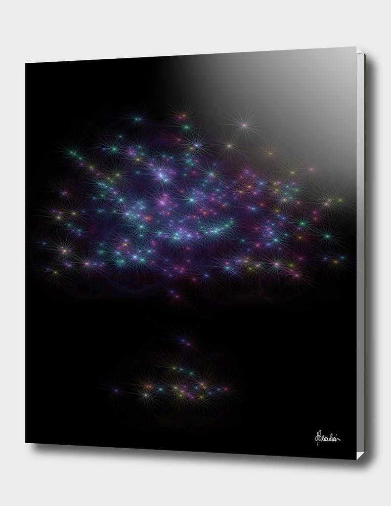 141218S ROM tree Star base