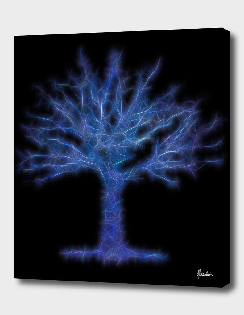 141218S ROM tree Glow 1