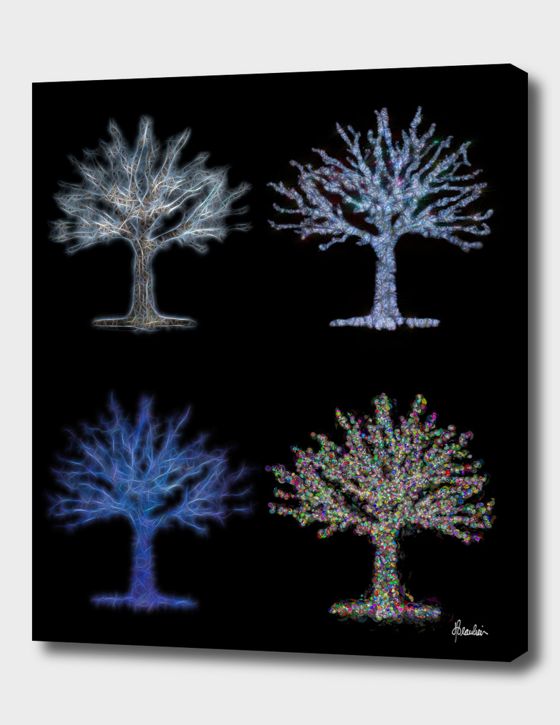 141218S ROM tree 4-up