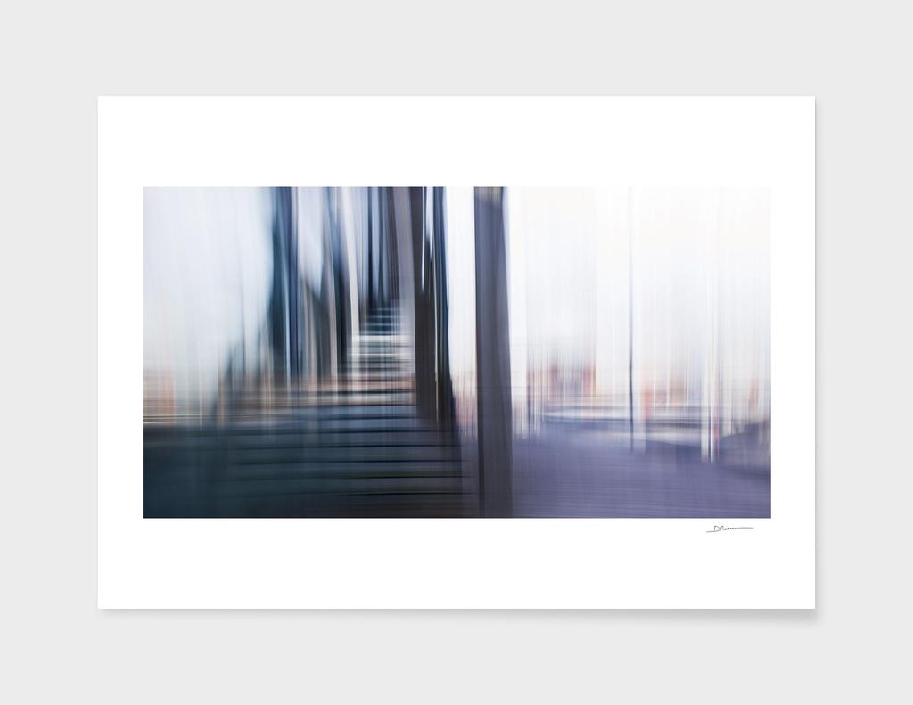 Untitled 02