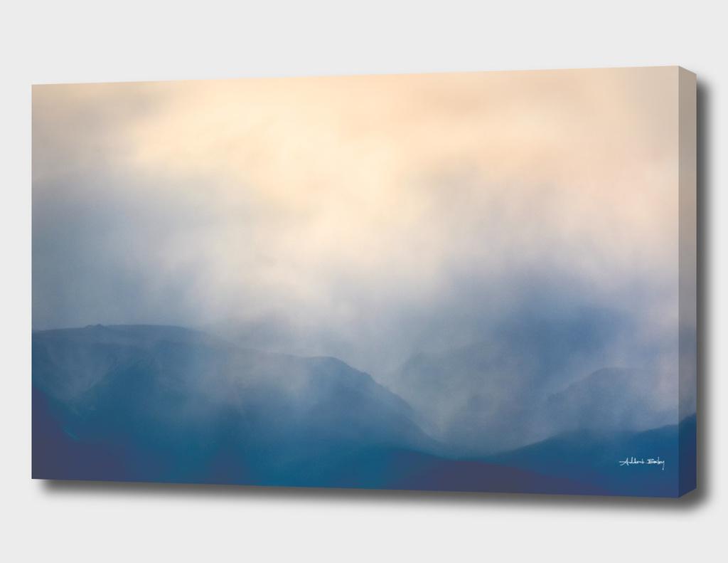 Beartooths Storm