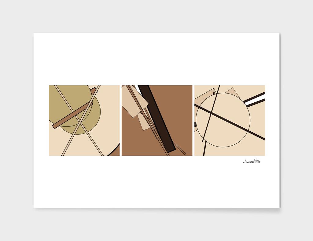 Triptych.3