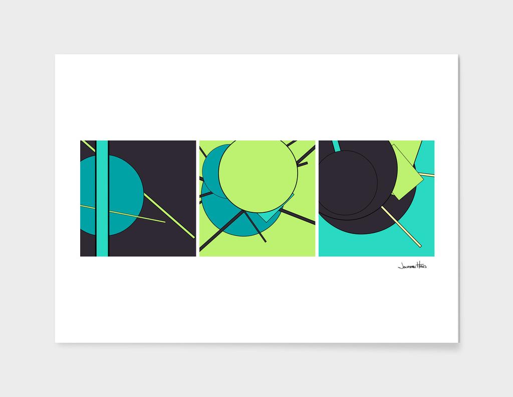 Triptych.4