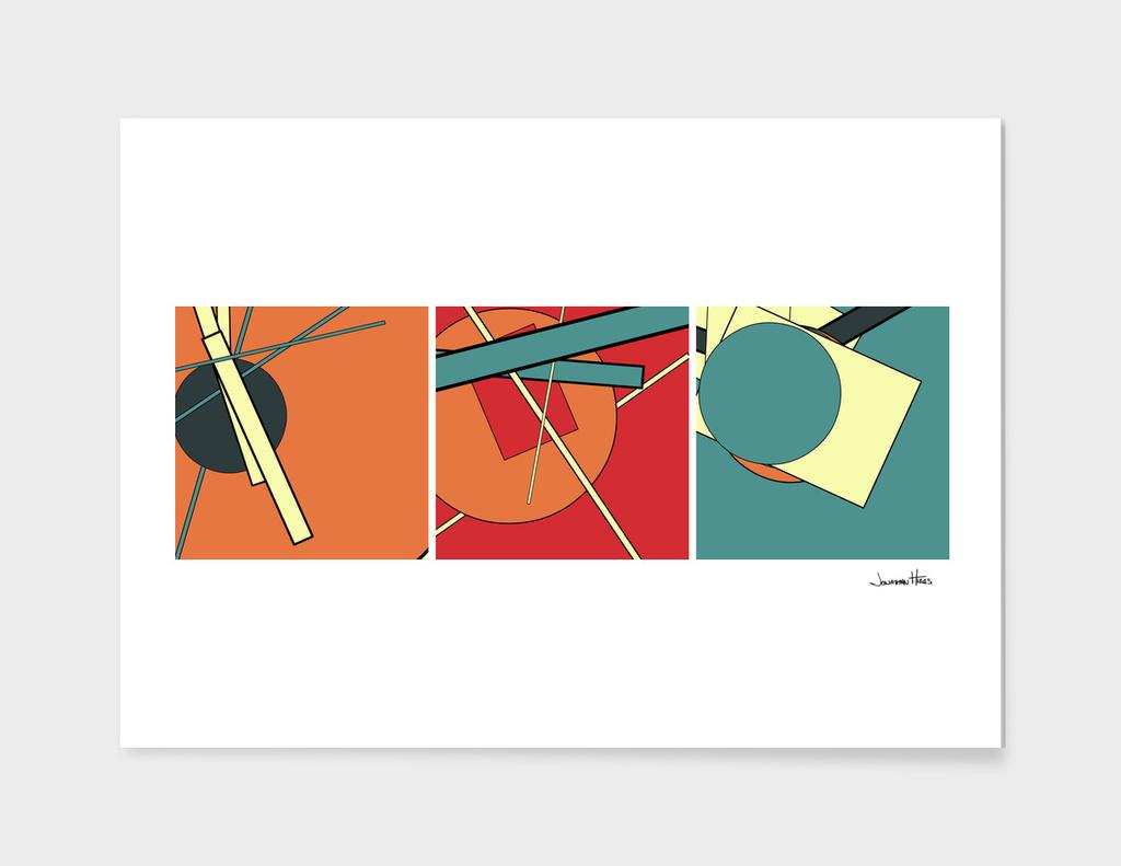 Triptych.5