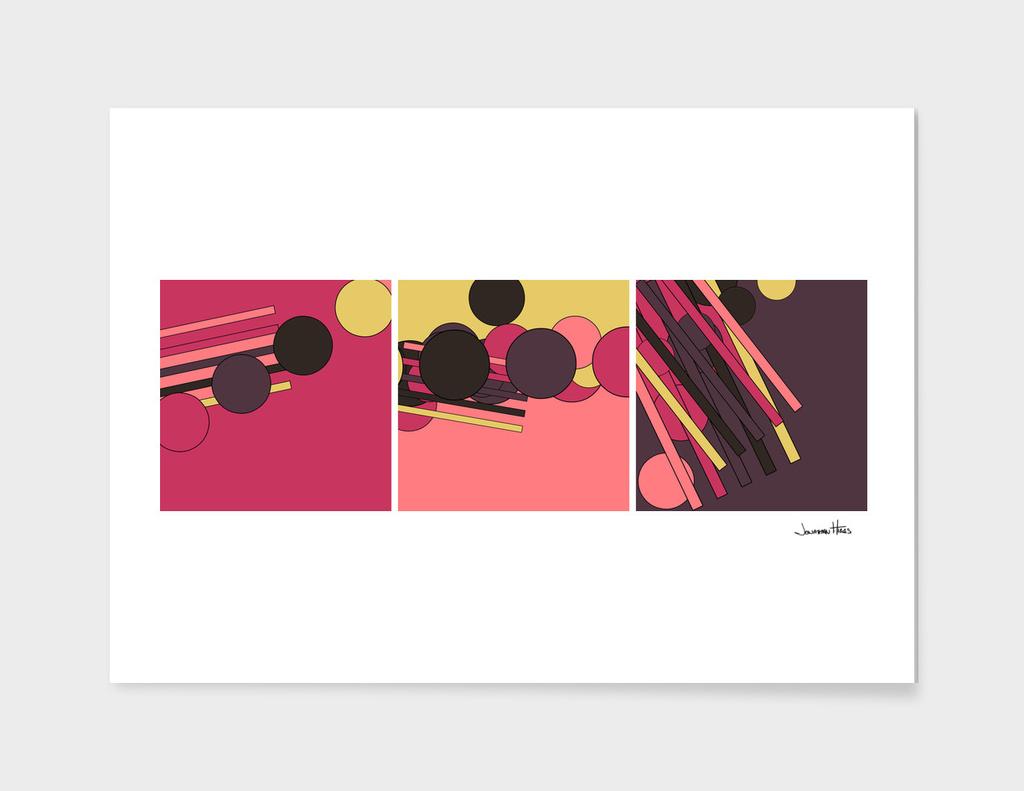 Triptych.6