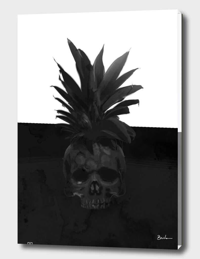PineappleSkul3
