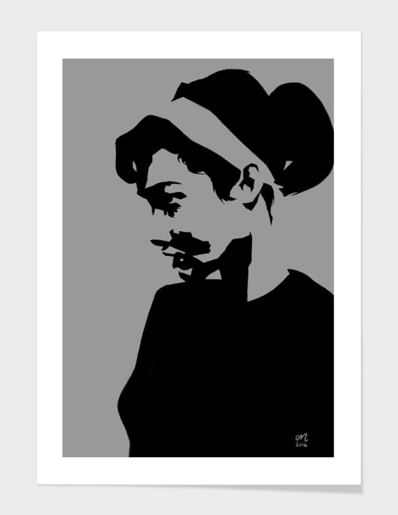 Markeur-Audrey