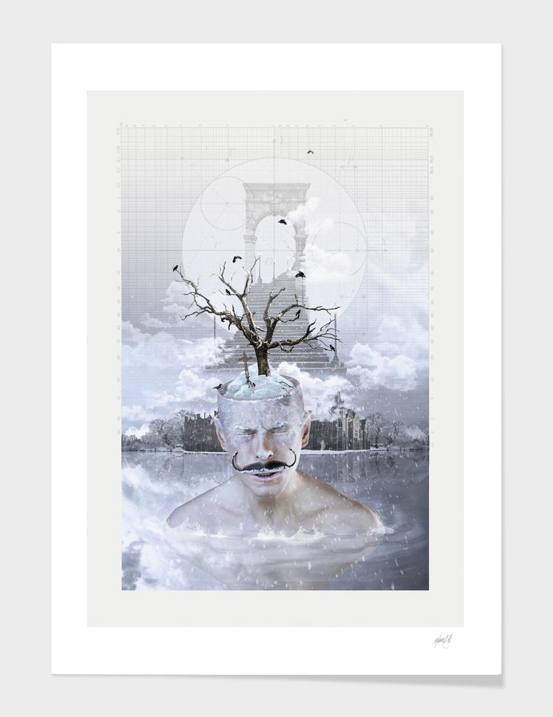 Seasons of the Mind - Winter
