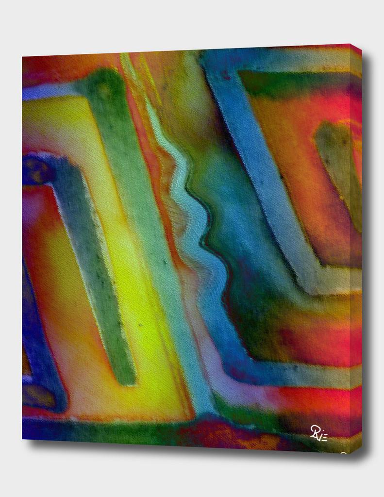 Colored 1