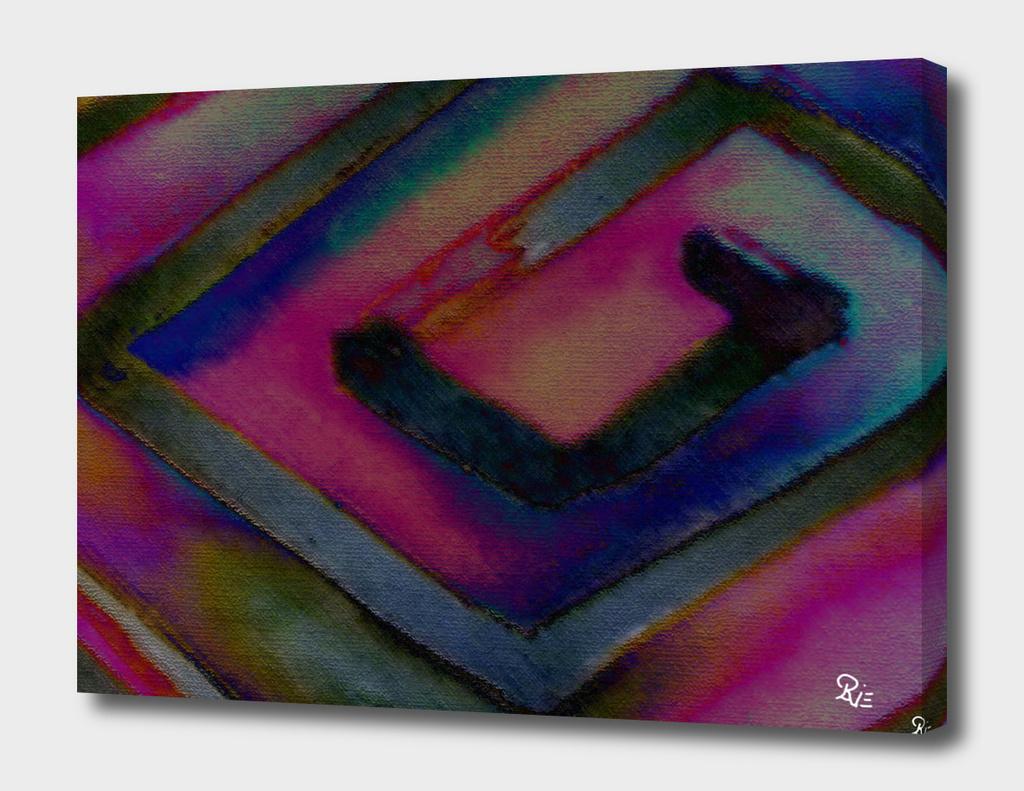 Colored 2