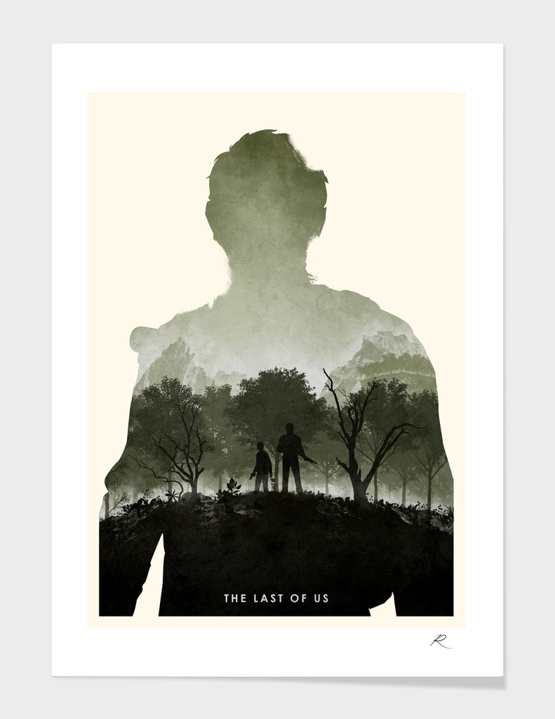 The Last of Us (II)