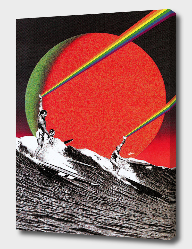 Surf 80
