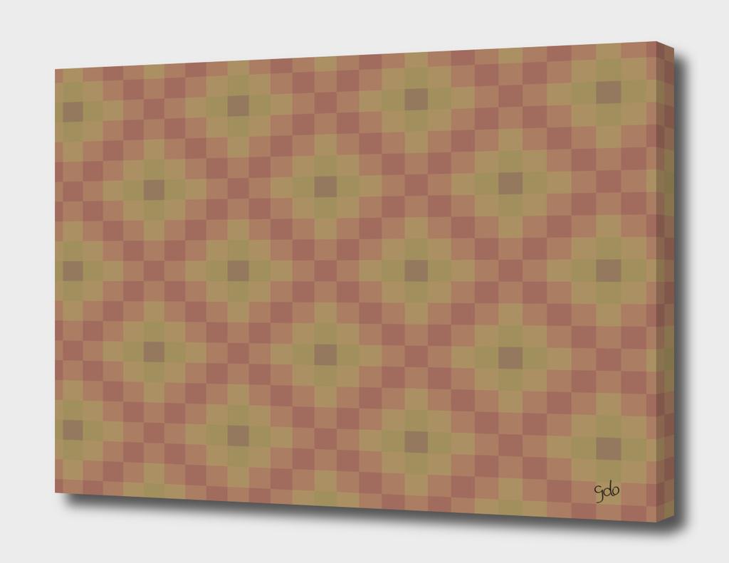 Analog pattern 4