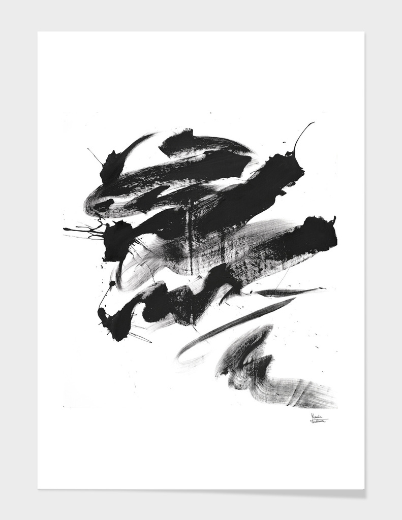 Whirlwind-4