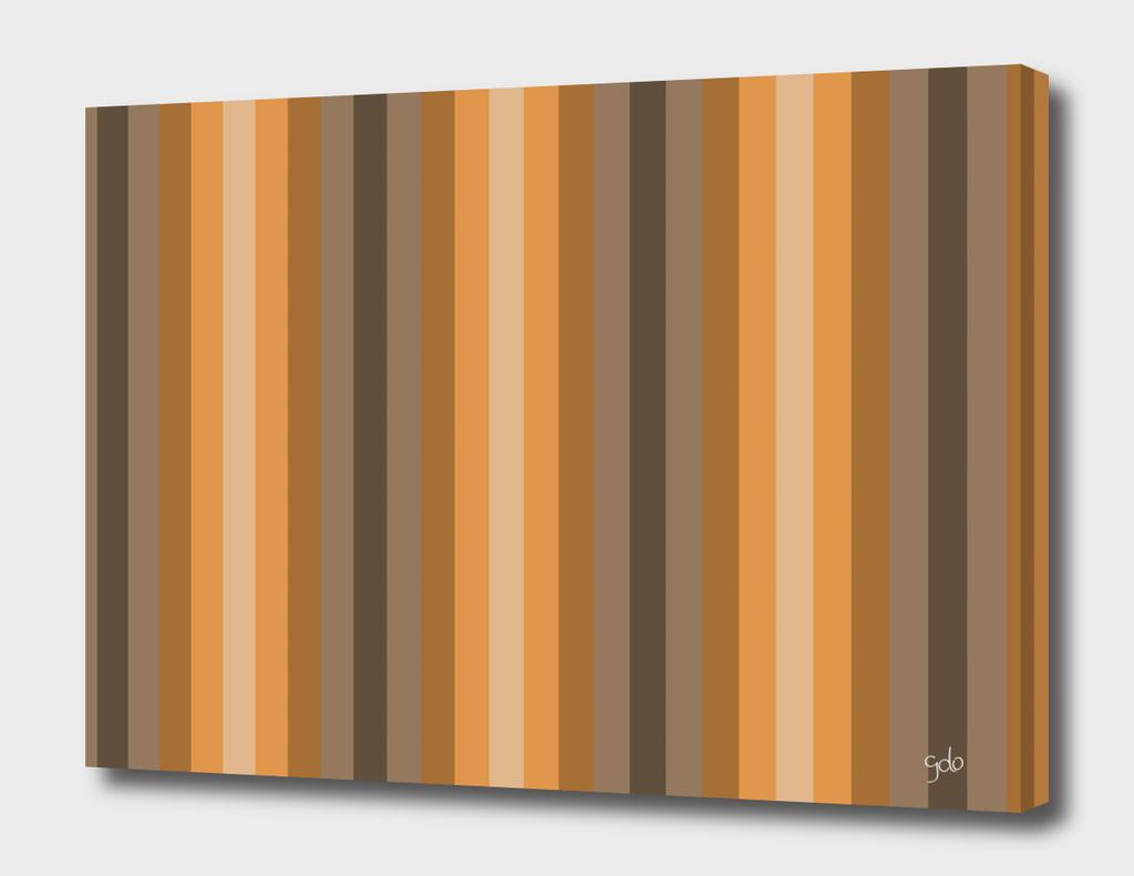 Monochrome pattern 1