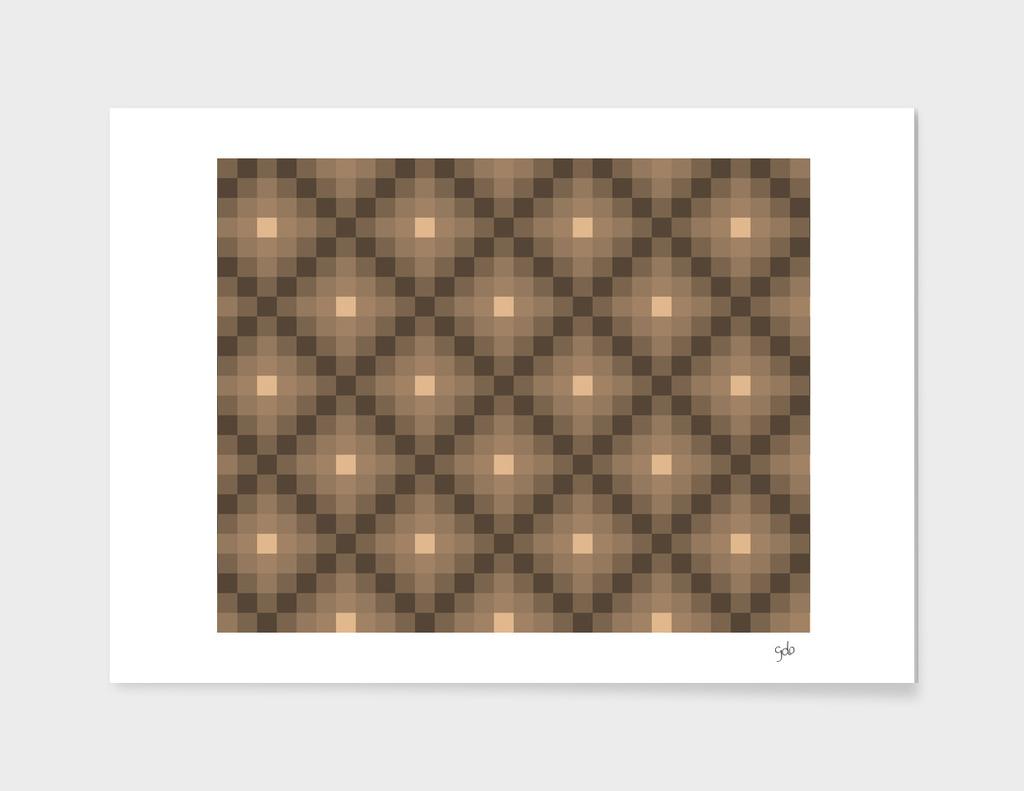 Shadow pattern 4