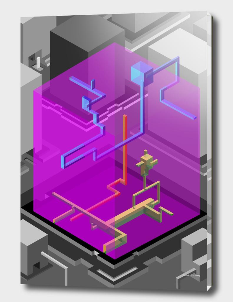 Geometric series 3