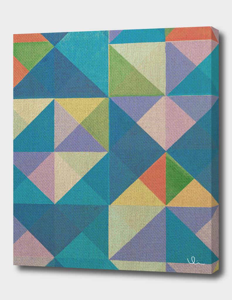 Trigonale 2