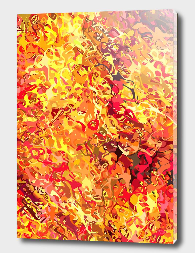 Modern Masterpiece IV - Autumn / NE