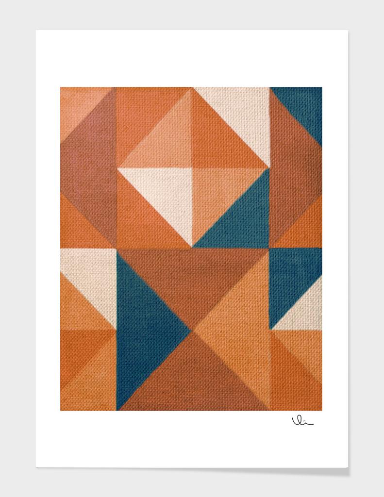 Trigonale 5