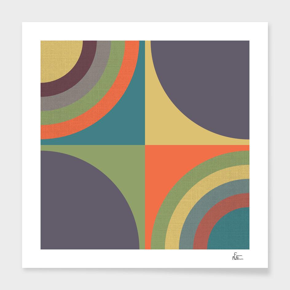 Circles - 3