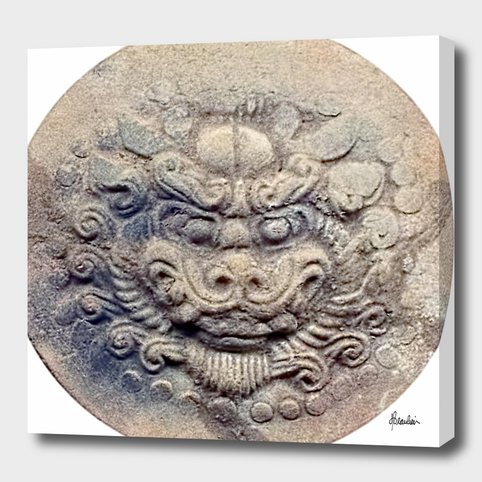 060104V-Chinese-roof-tile-end-piece