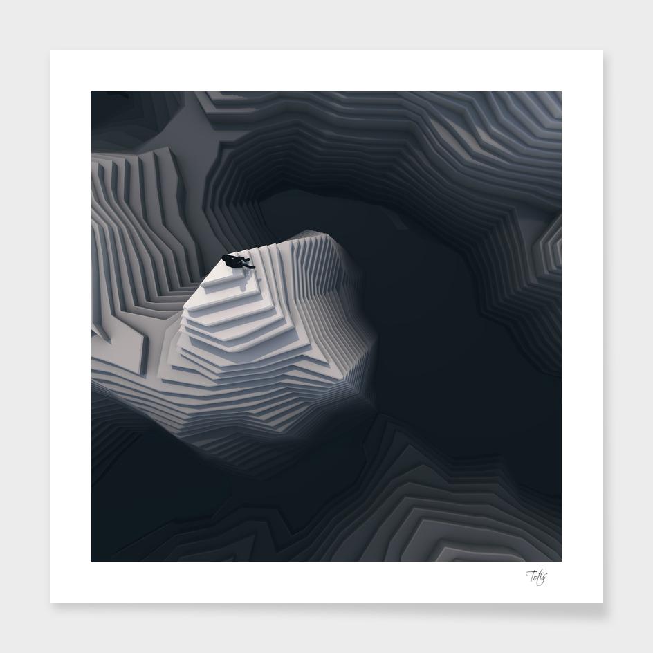 49 Shades of Grey