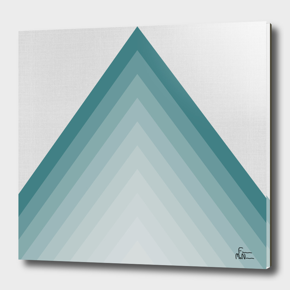 Triangle - 1