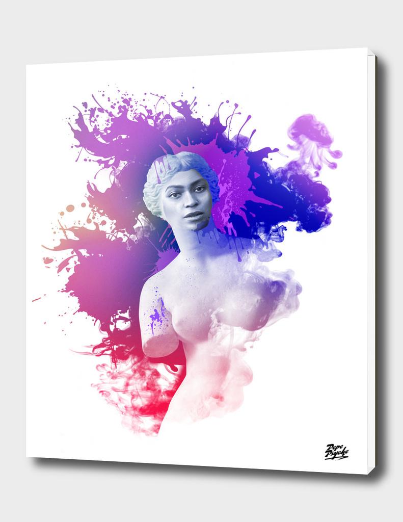 Beyoncé Venus