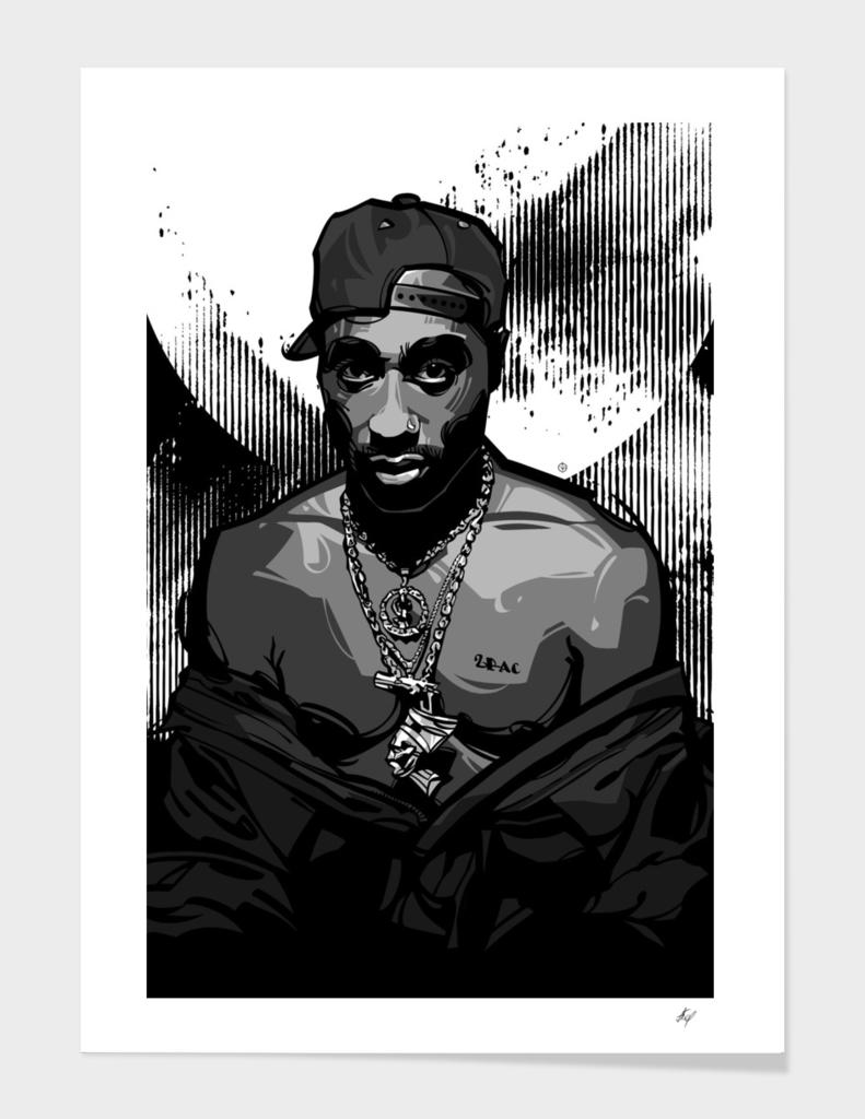 Tupac 2