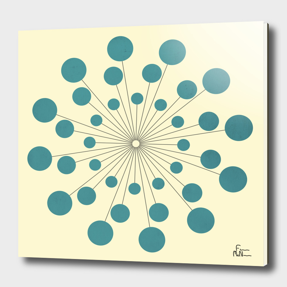 Circles - 8