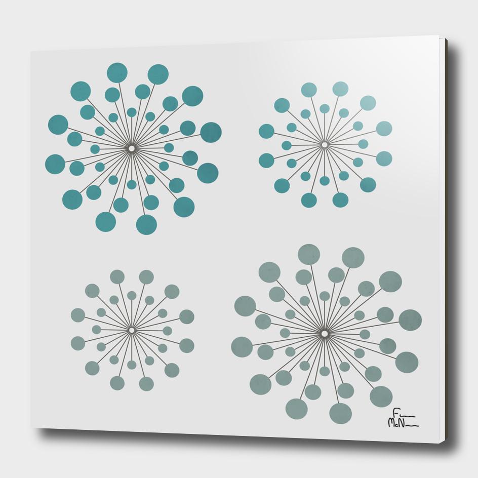 Circles - 9