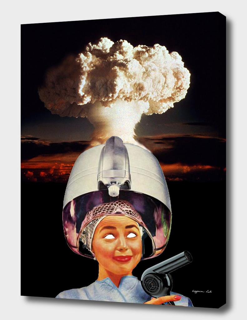 Xplosive Permanente