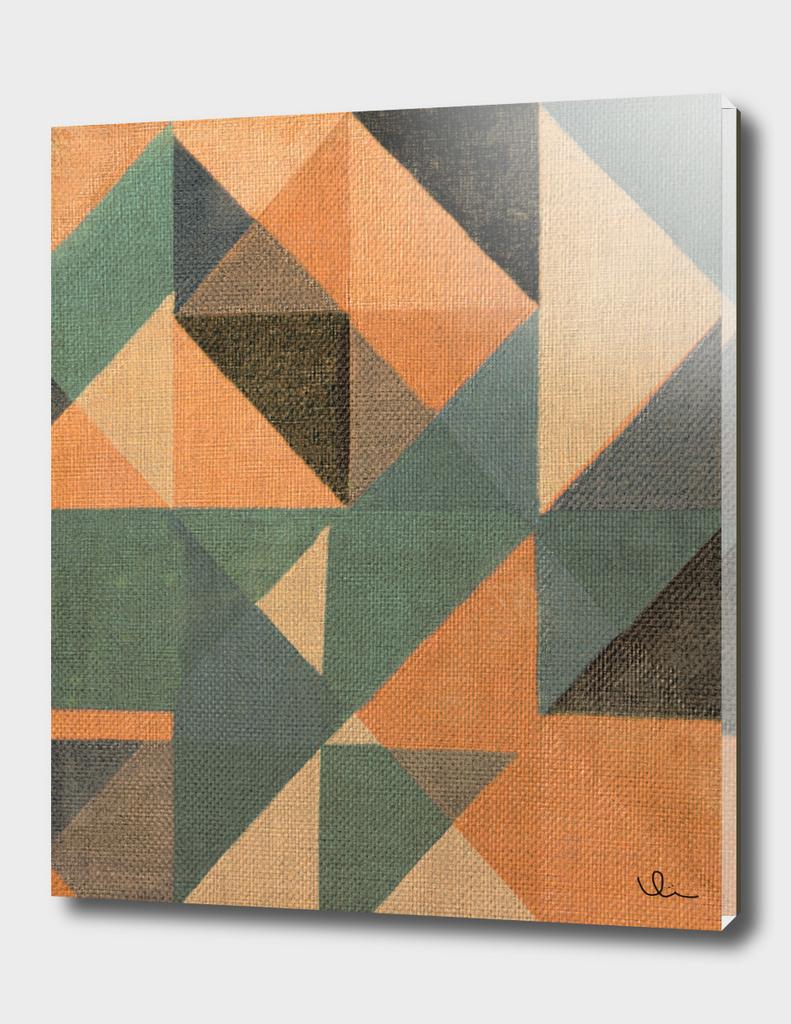 Trigonale 7