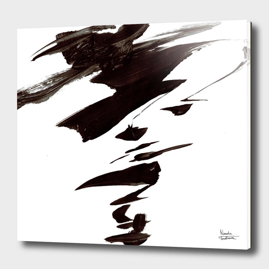 Whirlwind-8