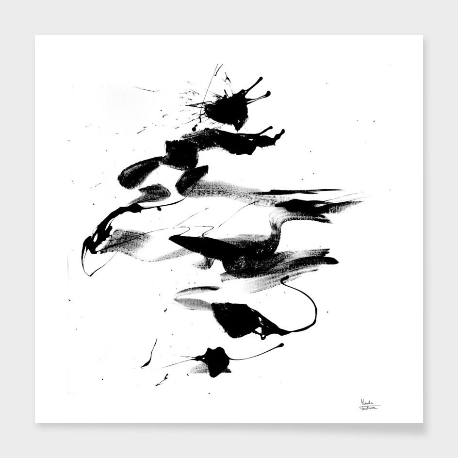 Whirlwind-14