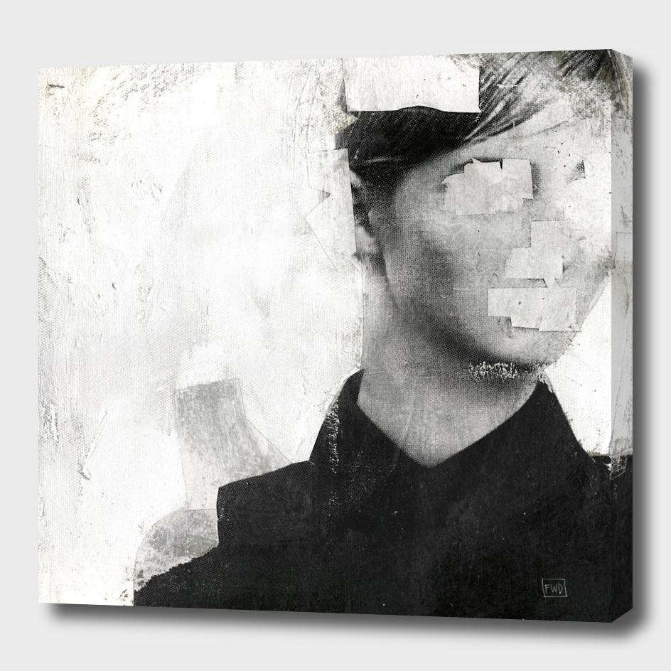 Faceless 01