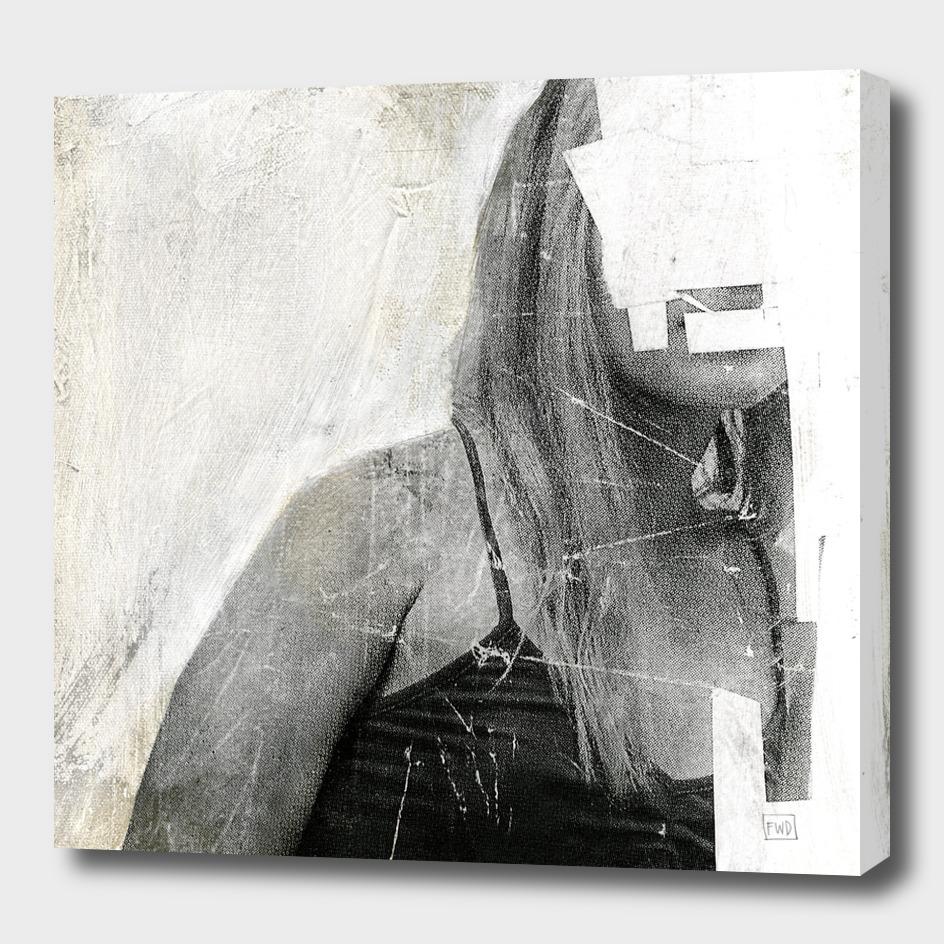 Faceless 03