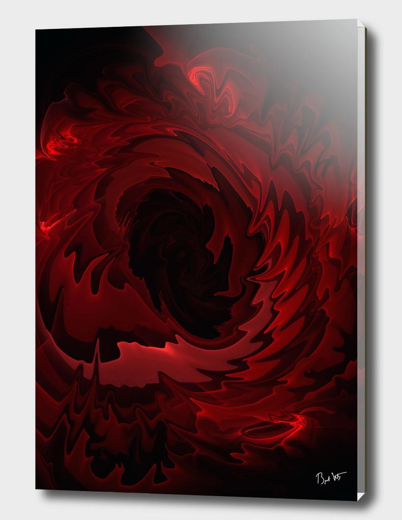 Void (Red series #7)