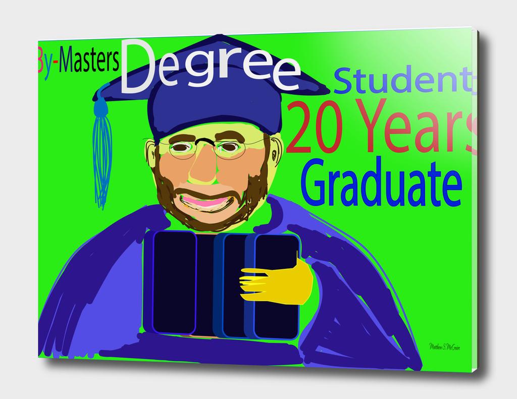 Graduate-student.20.yearsjpg