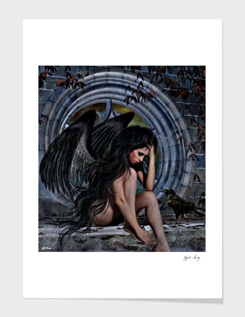 DISTRESS ANGEL02