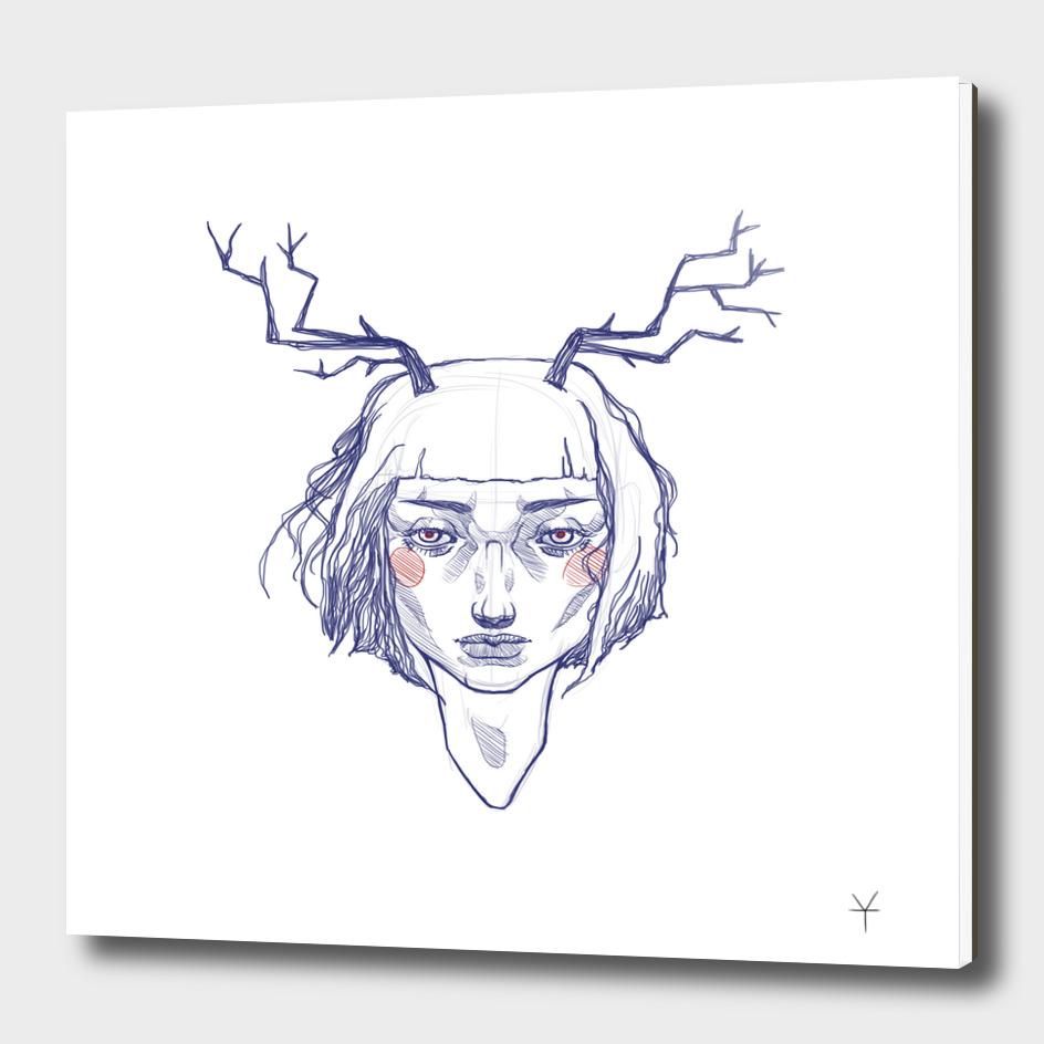sk_deer