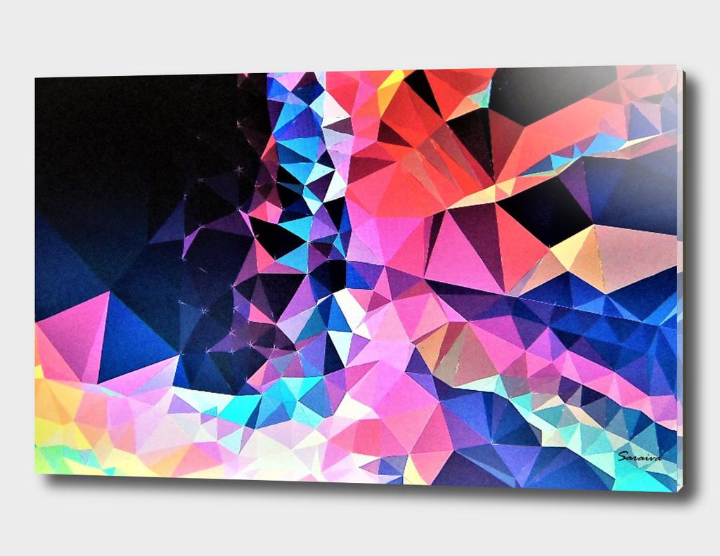 Cubism I