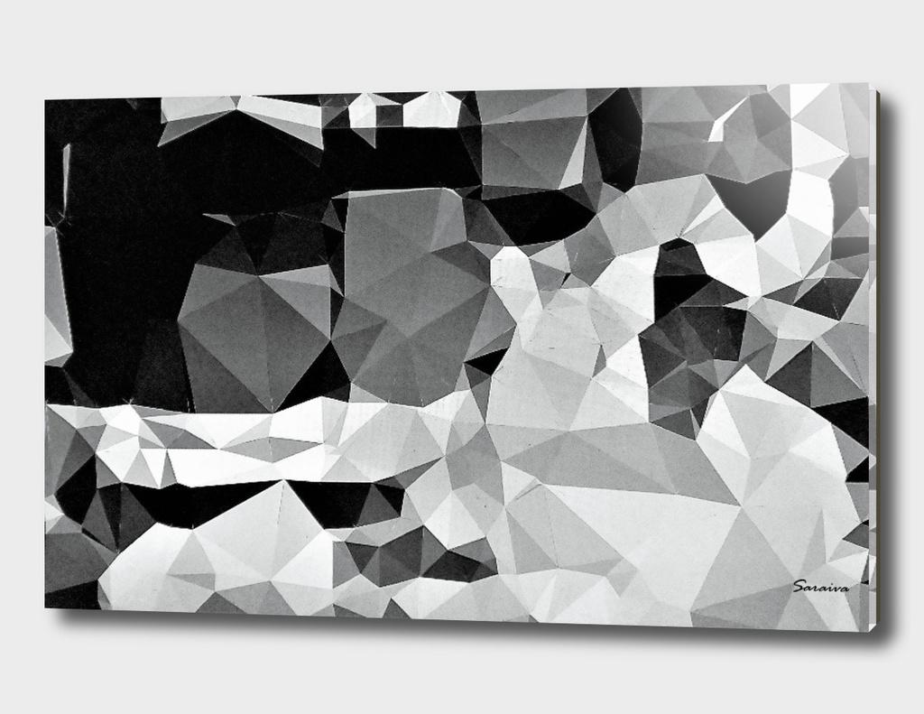 Cubism II